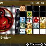 Скриншот Steambot Chronicles Battle Tournament