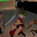 Скриншот Sinbad: Legend of the Seven Seas – Изображение 3