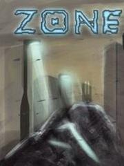 Обложка Zone: The Battleground