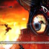 Скриншот Onikira - Demon Killer