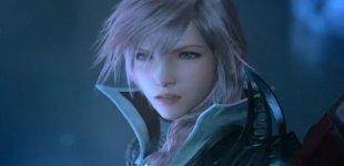 Lightning Returns: Final Fantasy 13. Видео #7
