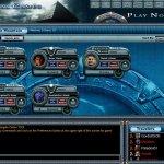 Скриншот Stargate Online Trading Card Game – Изображение 4