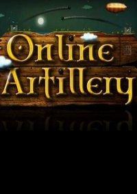 Обложка Online Artillery