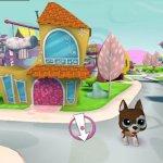 Скриншот Littlest Pet Shop Friends – Изображение 18