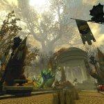 Скриншот Neverwinter – Изображение 5