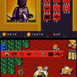 Скриншот Lego Battles