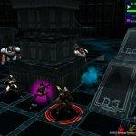Скриншот Nexagon Deathmatch – Изображение 1