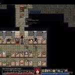 Скриншот Dungeons of Dredmor – Изображение 5