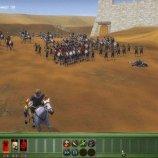 Скриншот Legion Arena
