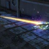 Скриншот Drone Fighters – Изображение 6