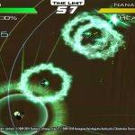 Скриншот Acceleration of Suguri X Edition – Изображение 5