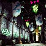 Скриншот Dungeons & Dragons Online – Изображение 152