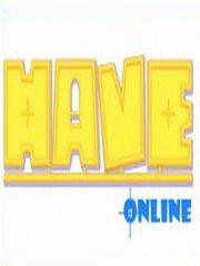 Обложка H.A.V.E. Online