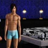 Скриншот The Sims 3: Diesel Stuff
