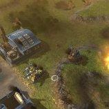 Скриншот Steel Legions