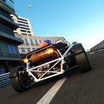 Скриншот Project CARS – Изображение 105