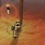 Скриншот Bug Heroes 2 – Изображение 4