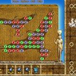 Скриншот Puzzle Blast
