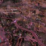 Скриншот Kingdom Wars II: Battles – Изображение 6