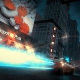 Скриншот Ridge Racer Unbounded – Изображение 4