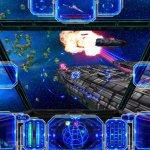 Скриншот Star Wraith 4: Reviction – Изображение 13