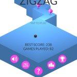 Скриншот ZigZag – Изображение 8