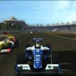 Скриншот F1 2009 – Изображение 68