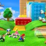 Скриншот Super Mario 3D World – Изображение 9
