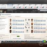 Скриншот FIFA Manager 13 – Изображение 2