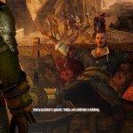 Скриншот The Witcher 3: Wild Hunt - Hearts of Stone – Изображение 14
