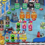 Скриншот Megaplex Madness: Summer Blockbuster