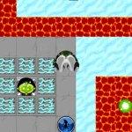 Скриншот Ben 10 Game Generator 3 – Изображение 6
