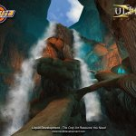 Скриншот Ultima X: Odyssey – Изображение 18