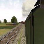 Скриншот Microsoft Train Simulator – Изображение 47
