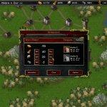 Скриншот Defend and Defeat: Kingdoms – Изображение 1