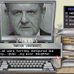 Скриншот Rise of the Dragon – Изображение 19