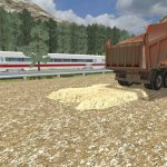 Скриншот Road Works Simulator – Изображение 13