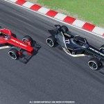 Скриншот Racecraft – Изображение 6