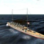 Скриншот Jutland (2008) – Изображение 5