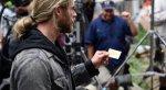 Спойлер: в «Тор: Рагнарек» может появиться еще один герой Marvel - Изображение 2