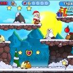 Скриншот Santa Claus Adventures – Изображение 4
