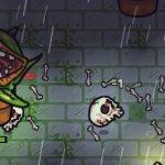 Скриншот Soul Thief – Изображение 1
