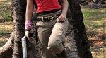 Косплей Хлои из Uncharted 2 изображает мечту Троя Бейкера  - Изображение 5