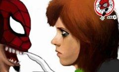 Обзор на мультсериалы про Человека-Паука: Часть 5
