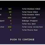 Скриншот bit Dungeon+ – Изображение 7