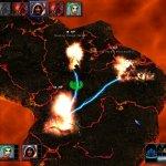 Скриншот The Temple of Elemental Evil: A Classic Greyhawk Adventure – Изображение 78