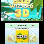 Скриншот Word Wizard 3D – Изображение 4