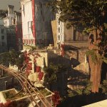 Скриншот Dishonored 2 – Изображение 28
