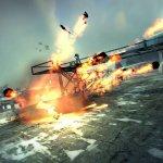 Скриншот Warhawk – Изображение 130