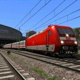 Скриншот Train Simulator 2014 – Изображение 3